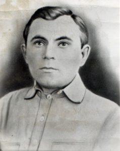 kozlov_ivan