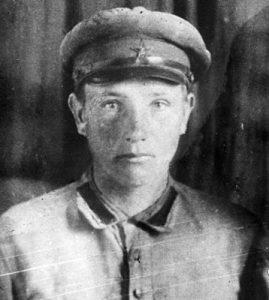 otzilyaev