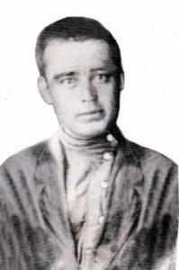 Мингазетдинов Риза Мингазетдинович