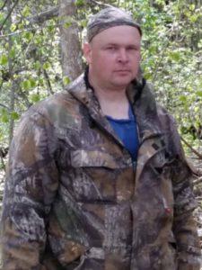 Травин Дмитрий Михайлович